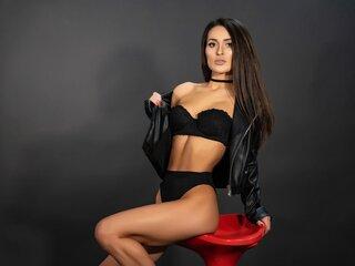 IrisFaux nude online pics