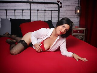 IvyAryah livejasmin cam video