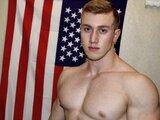 JamieAlton pictures nude online