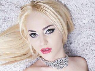 Jasminna93 shows lj pussy