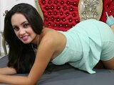 JuliArmero camshow pictures livejasmin