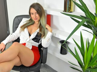 JuliaCharming pussy sex adult