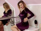 JuliaHudson sex show webcam