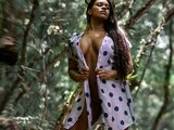 KarinaVelez live online jasmine