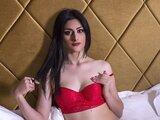 KarinnaGrey livejasmin.com pussy live