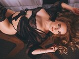 KatJolie toy private livejasmin.com