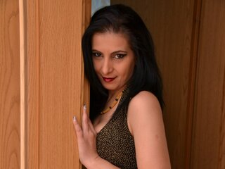 KatLustForU video cam online