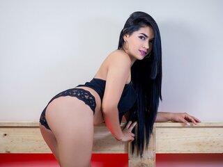 KatiaDosSantos online lj nude