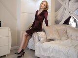 KaylaLowry livejasmin.com jasmin jasminlive