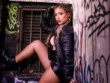 KellieBolt online jasmine cam