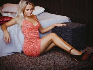 KetrinSubtle anal jasmine naked