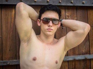 kentwalk jasminlive naked real