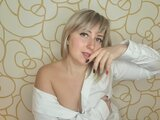 KiaraMary livejasmin free video