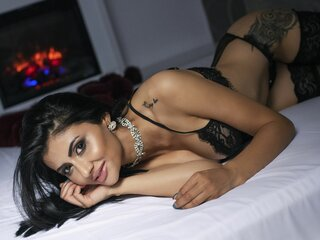 KristaLynne show sex lj