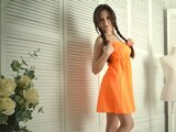KristyCheerful livejasmin video jasminlive