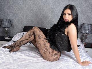 LadyOtero anal pussy jasmin