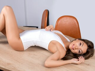 LaraJoy private ass toy