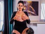 LaurenJensen pussy ass webcam