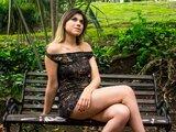 LaylaJackson hd livejasmin.com ass