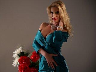LaylaWarren webcam pics jasminlive