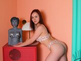 LilianKroft nude photos videos