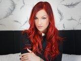 LilithDaemona porn cam online