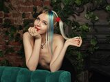 LilyMills live nude xxx