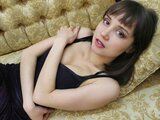 LinaRichie camshow livejasmin camshow