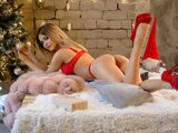 LolaDarlingg recorded camshow shows