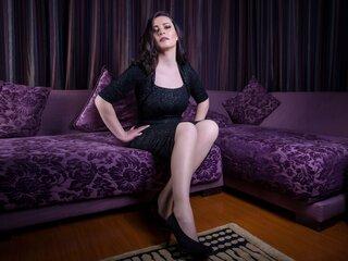 LoraLane photos video online