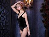 LorenCook sex show jasmin