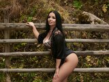 LorenaMoon show naked live