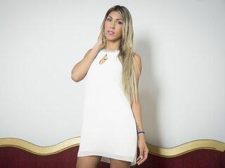 LucianaEros real anal jasmine