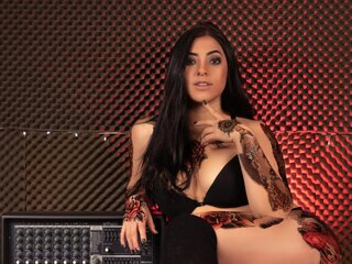 LucyRoberts livesex show jasmin