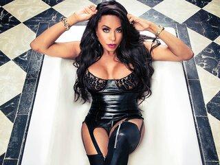 LulyBrazil shows show jasmin