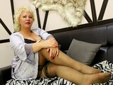 LydiaColes free videos shows