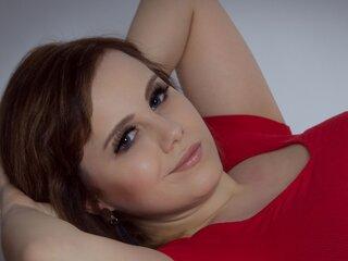 MarcellaSmart jasmin pussy nude