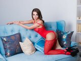 MariArimova pictures hd camshow