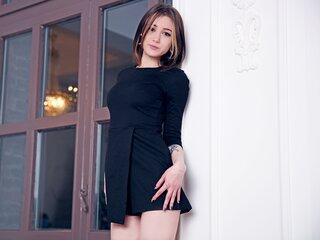 MariaSoulmate porn jasminlive amateur