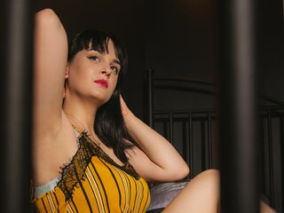 MaribellArtistic nude online show