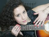 MaryGuilt livejasmin.com photos free