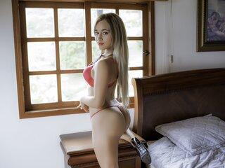 marilynsweett live nude lj