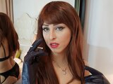 MelisaBella xxx videos shows