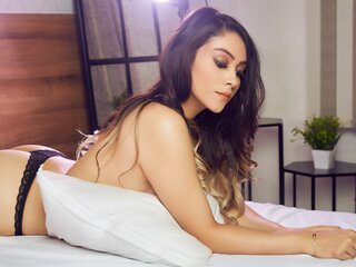 MiaColeman pussy sex pictures