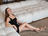 MiaFabious free private xxx