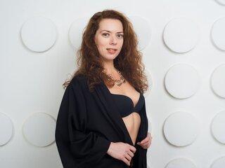 MirandaDallas fuck shows anal