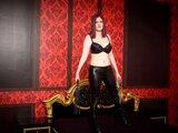 MissBrunhilda lj online videos