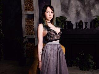 MissGeneva pics pictures photos