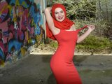 MuslimAnisha pics photos shows