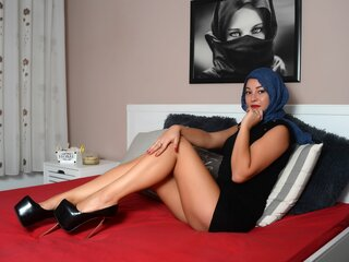 MuslimLaylaa webcam toy livejasmin